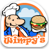 Wimpy's Burgers & Fries on Gowalla…