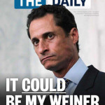 The Best of Weinergate
