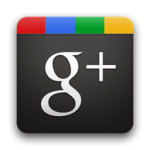 Thoughts on Google+