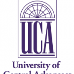 Creative Consulting Presentations at UCA – Tuesday, July 2nd, 11:30am