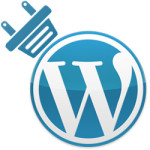 Some of My Favorite WordPress Plugins