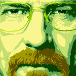 Thoughts on 'Breaking Bad'