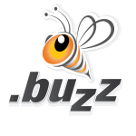 A Very Successful Launch for .buzz