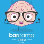 Pleth to Co-Sponsor Barcamp Conway 2014, Free .buzz Domains on Saturday Morning!!