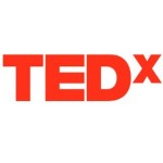 I'm Speaking at TEDx Markham Street