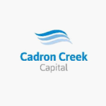 Cadron Creek Capital Launching in Central Arkansas…