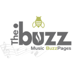 Current Projects: Music BuzzPages