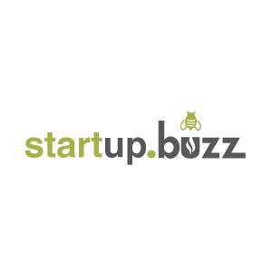 startup-buzz-logo