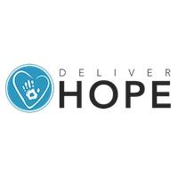 deliverhopelogo