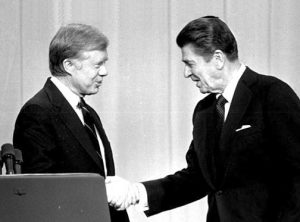 Carter-Reagan-Debate2