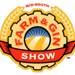 Farmers Business Network at Mid-South Farm & Gin Show!
