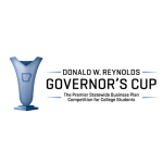 The 17th Annual Governor's Cup Startup Competition!