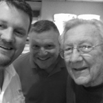 Remembering Lance Russell