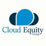 I've sold my web application & hosting company…